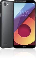 <i>LG</i> Q6