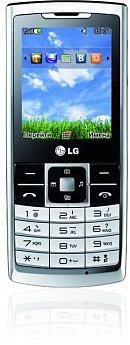 <i>LG</i> S310