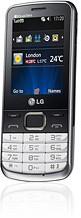 <i>LG</i> S367