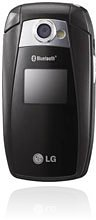 <i>LG</i> S5000