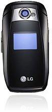 <i>LG</i> S5100