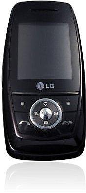 <i>LG</i> S5200