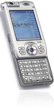 <i>LG</i> SC8000