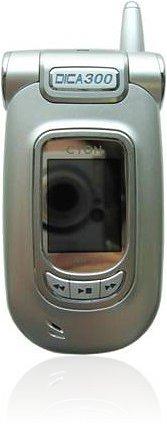 <i>LG</i> SD350