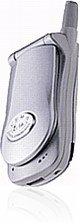 <i>LG</i> SD500