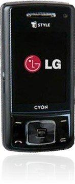 <i>LG</i> SH150