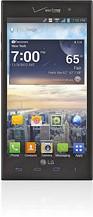 <i>LG</i> Spectrum II 4G VS930