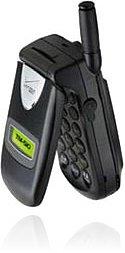 <i>LG</i> TM510