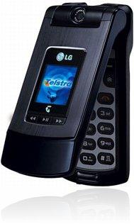 <i>LG</i> TU500