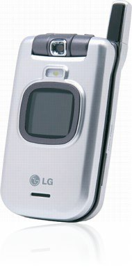 <i>LG</i> U8210