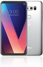 <i>LG</i> V30