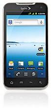 <i>LG</i> Viper 4G LTE LS840