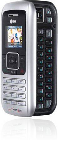<i>LG</i> VX9900