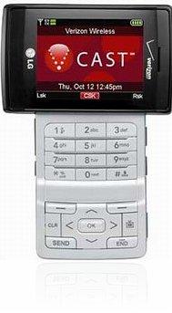 <i>LG</i> VX9400