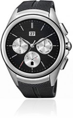 <i>LG</i> Watch Urbane 2nd Edition LTE