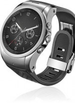 <i>LG</i> Watch Urbane LTE