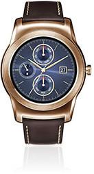 <i>LG</i> Watch Urbane W150