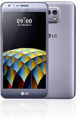 <i>LG</i> X cam