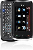 <i>LG</i> Xenon GR500