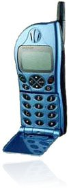 максон MX6088