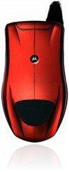 моторола i833 Pininfarina limited edition