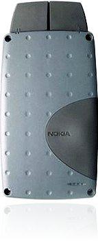 <i>Nokia</i> 09i PremiCell