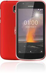 <i>Nokia</i> 1