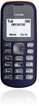 <i>Nokia</i> 103