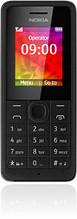 <i>Nokia</i> 106