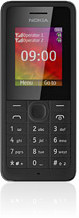 <i>Nokia</i> 107 Dual SIM