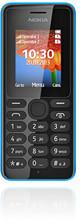 <i>Nokia</i> 108 Dual SIM