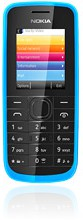 <i>Nokia</i> 109