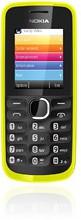 <i>Nokia</i> 110