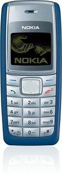 <i>Nokia</i> 1110i