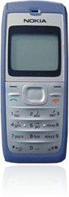 <i>Nokia</i> 1116