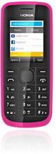 <i>Nokia</i> 113