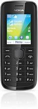 <i>Nokia</i> 114