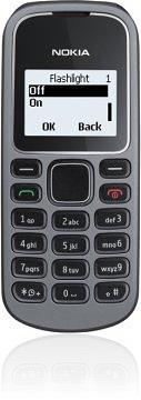 <i>Nokia</i> 1280