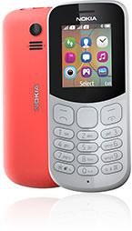<i>Nokia</i> 130 (2017)