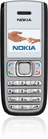 <i>Nokia</i> 1315