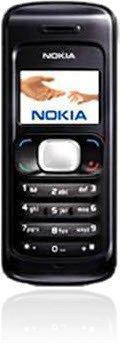 <i>Nokia</i> 1325