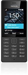 <i>Nokia</i> 150