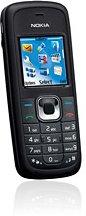 <i>Nokia</i> 1508