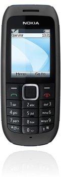 <i>Nokia</i> 1616