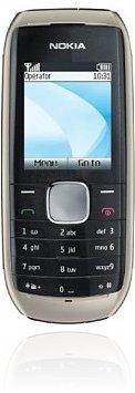 <i>Nokia</i> 1800
