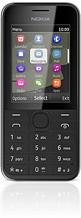<i>Nokia</i> 207