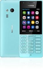 <i>Nokia</i> 216