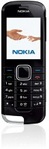 <i>Nokia</i> 2228