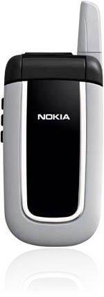 <i>Nokia</i> 2255