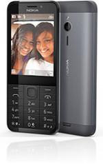<i>Nokia</i> 230